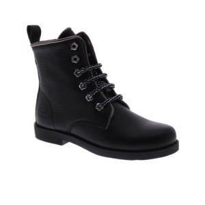 Clic Kinderschoenen CL20220 zwart