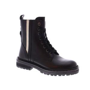 Gattino Kinderschoenen G1978 zwart