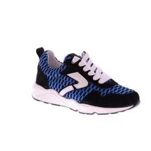 GiGa Kinderschoenen G3002 F17Y87 blauw