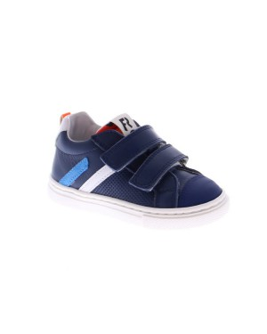 Romagnoli Kinderschoenen 5101 802 blauw