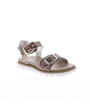 EB Shoes Kinderschoenen 0204 02 beige