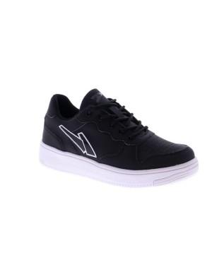 Piedro Sport Kinderschoenen 1517005510 zwart