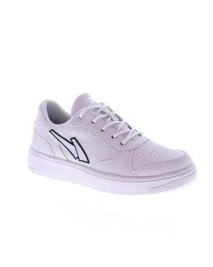 Piedro Sport Kinderschoenen 1517005510 wit