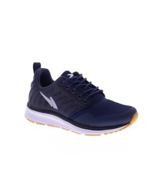 Piedro Sport Kinderschoenen 1517006510 5600 blauw
