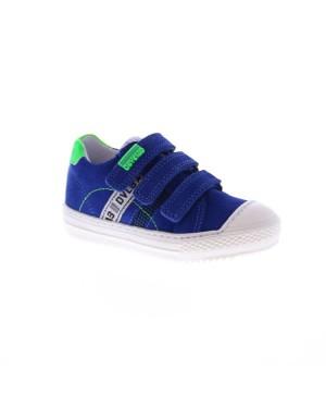 Develab Kinderschoenen 41459 623 Jeans