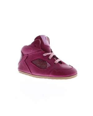 Jochie-Freaks Kinderschoenen 18053 roze