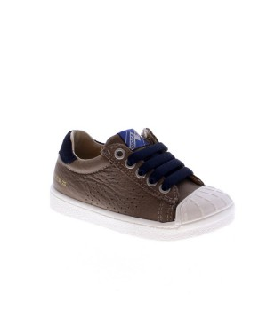 EB Shoes Kinderschoenen 6104 AL5 Taupe