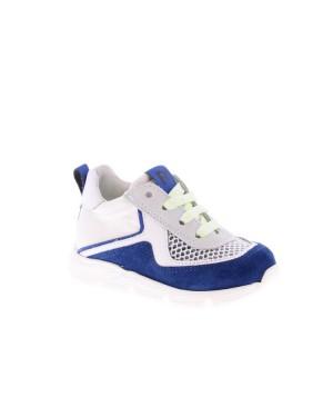 Romagnoli Kinderschoenen 5120 Blauw
