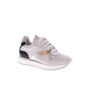 Piedro Kinderschoenen 1117611510 wit