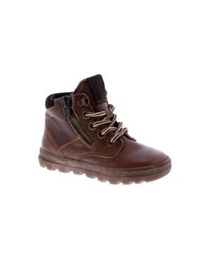 JimmyJoy Kinderschoenen Y1048 204 bruin