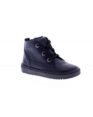 Jochie-Freaks Kinderschoenen 20150 blauw