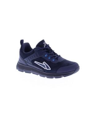 Piedro Sport Kinderschoenen 1517003610 5600 blauw