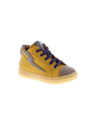 Romagnoli Kinderschoenen 6162 F809 Oker