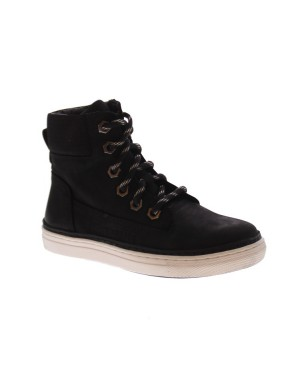 Track style Kinderschoenen 320870 zwart