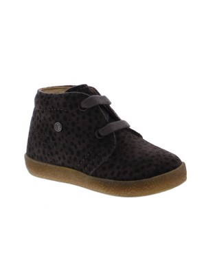 Falcotto Kinderschoenen 0012012821 antraciet