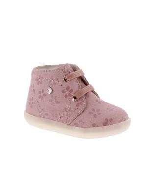 Falcotto Kinderschoenen 001201821 roze