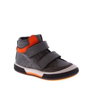 Freesby Kinderschoenen 2342 grijs