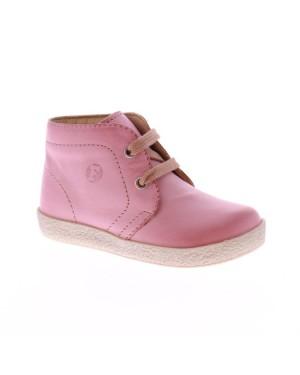 Falcotto Kinderschoenen 011M11 roze