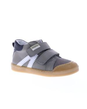 Develab Kinderschoenen 46157 grijs