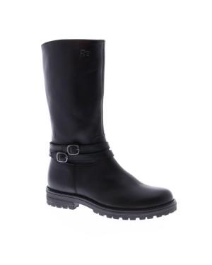 Romagnoli Kinderschoenen 2710 701 zwart