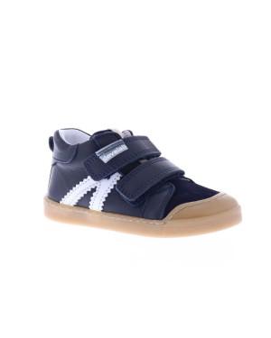 Develab Kinderschoenen 46157 blauw