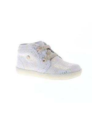 Falcotto Kinderschoenen 0012012821 A9 1N03