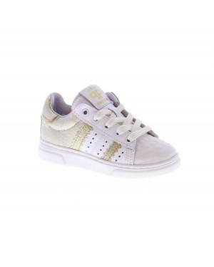 Pinocchio Kinderschoenen P1779 wit