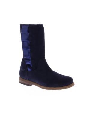 Clic Kinderschoenen CL9516 blauw