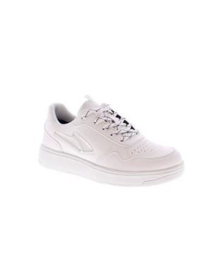 Piedro Sport Kinderschoenen 1517005710 off white