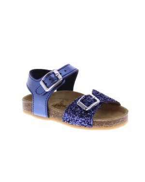Kipling Kinderschoenen Riviera 1 blue