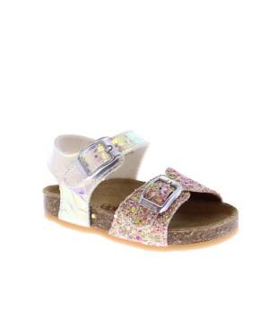Kipling Kinderschoenen Rina mix