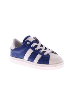 JimmyJoy Kinderschoenen Y1834 blauw