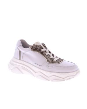 Piedro Kinderschoenen 1117610710 wit