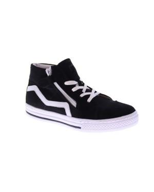 Piedro Kinderschoenen 1127505770 zwart wit