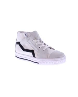 Piedro Kinderschoenen 1127506770 wit zwart