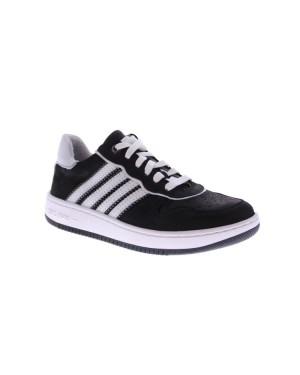 Track style Kinderschoenen 321365 zwart