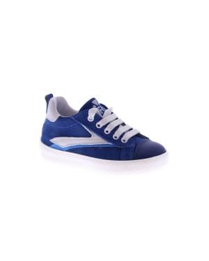 Romagnoli Kinderschoenen 7150 blauw