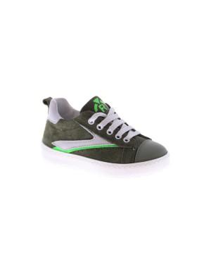 Romagnoli Kinderschoenen 7150 groen