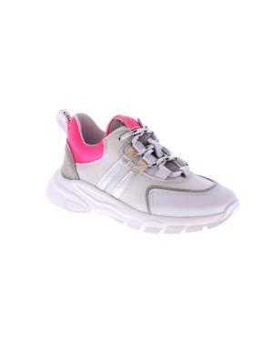 Clic Kinderschoenen CL20339 grijs