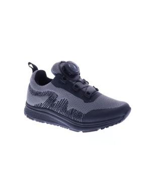 Piedro Sport Kinderschoenen 1517005810 grijs