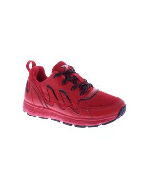 Piedro Sport Kinderschoenen 1517000810 rood