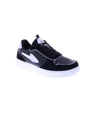 Piedro Sport Kinderschoenen 1517007810 zwart