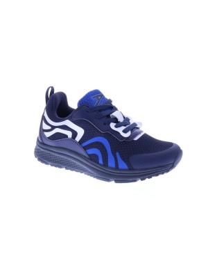 Piedro Sport Kinderschoenen 1517006810 blauw