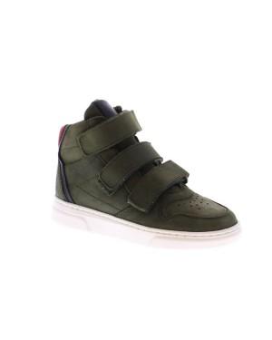 Gattino Kinderschoenen G1995 Groen