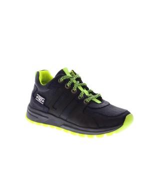 Track style Kinderschoenen 321869 blauw