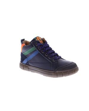 Romagnoli Kinderschoenen 8530 blauw