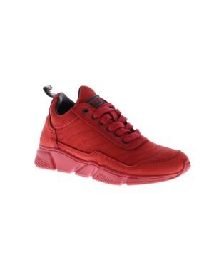 Red Rag Kinderschoenen 15549 424 rood