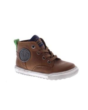 Shoes me Kinderschoenen EF7W031-B Bruin