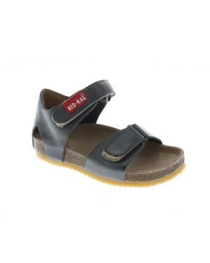Red Rag Kinderschoenen 19005 822 Grijs