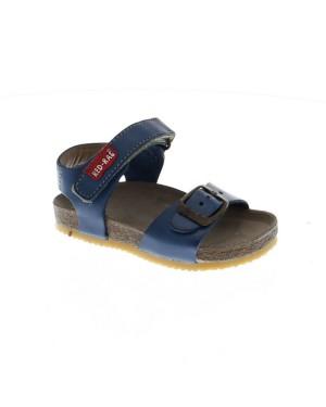 Red Rag Kinderschoenen 19007-622 Blauw